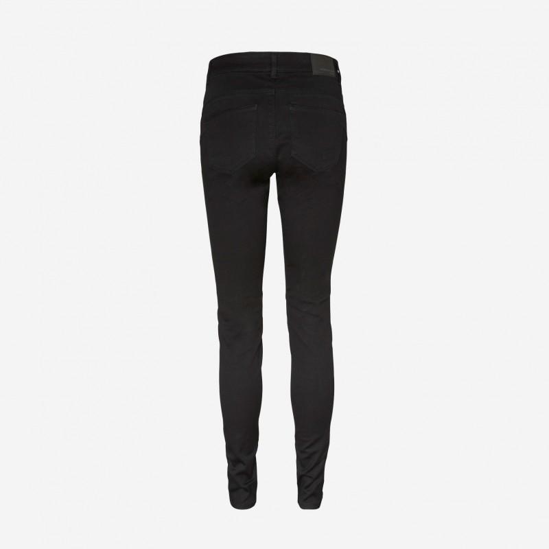 Vero Moda | Seven Jeans-31