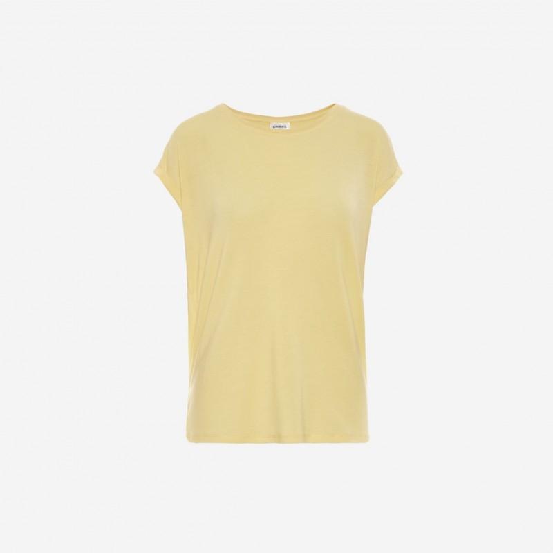 Vero Moda / Aware | Ava T-shirt | Gul-31