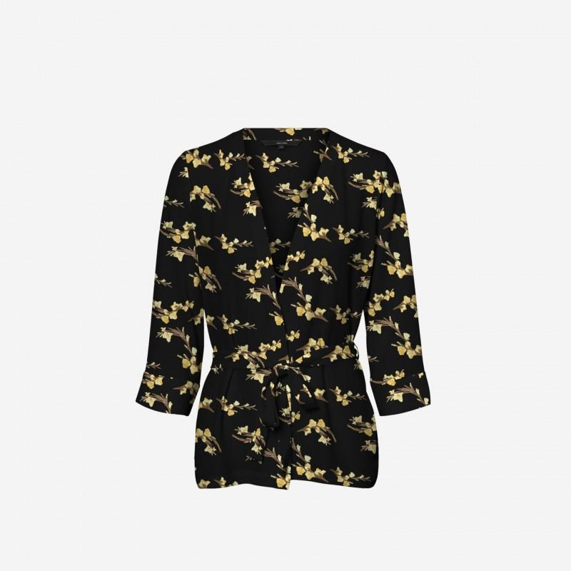 Vero Moda | Saga Kimono-31