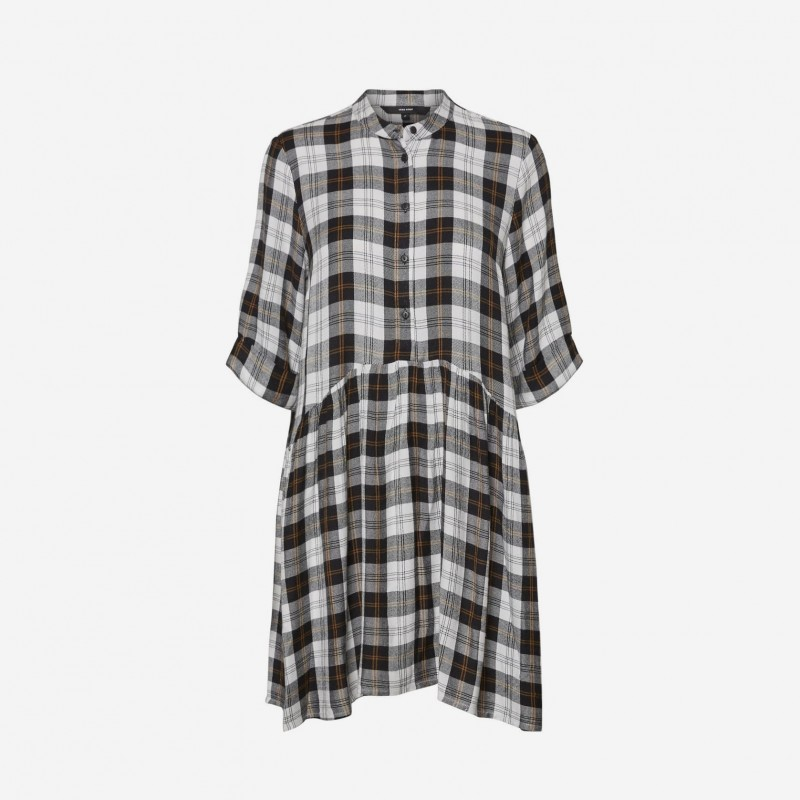 Vero Moda | Callie Dress-31