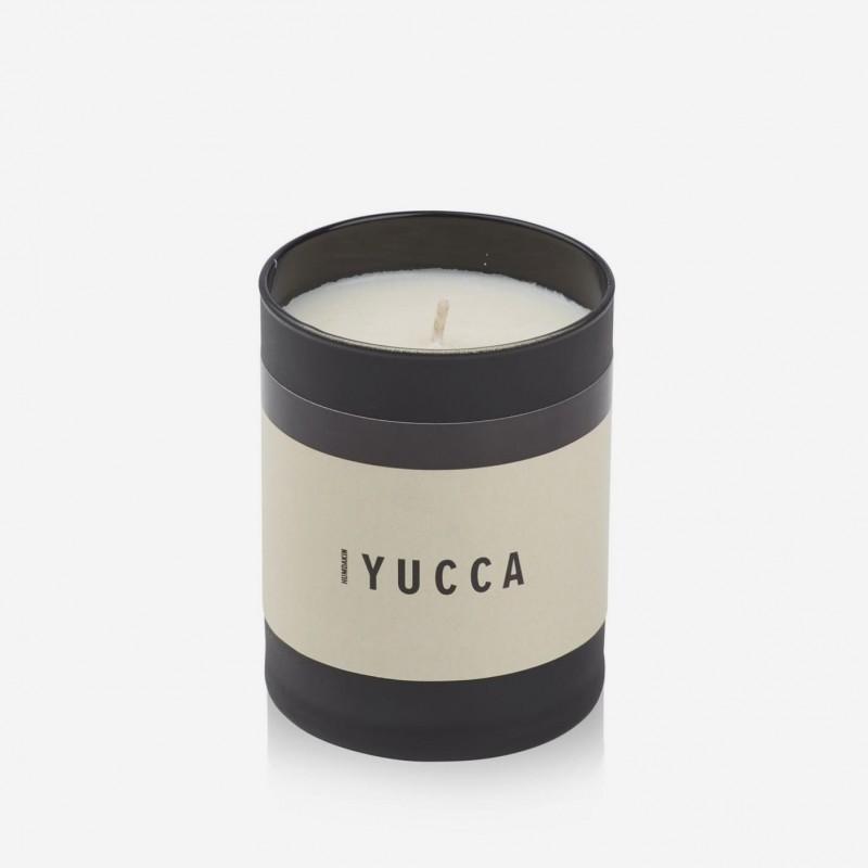 Humdakin | Scented Candle | Yucca-31