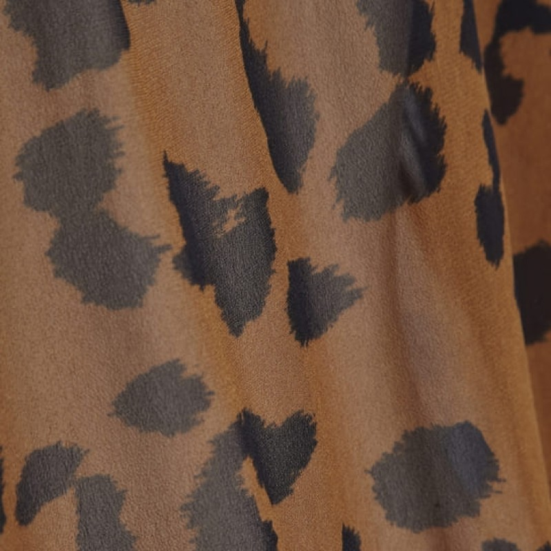 Part Two | Tali Bluse | Leopard-31