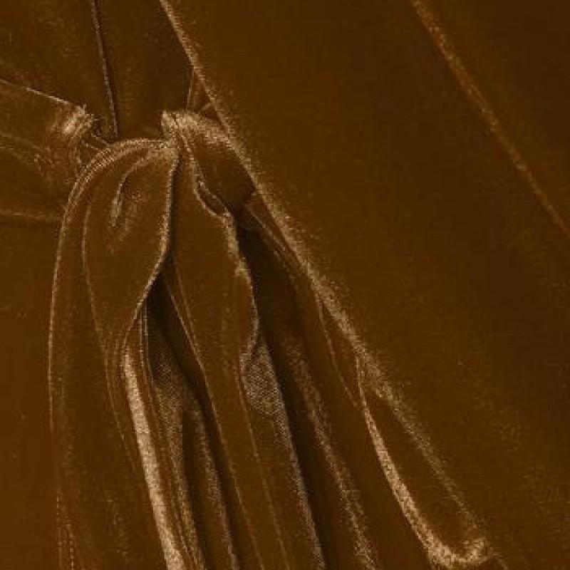 Part Two | Vanilla Kjole-31