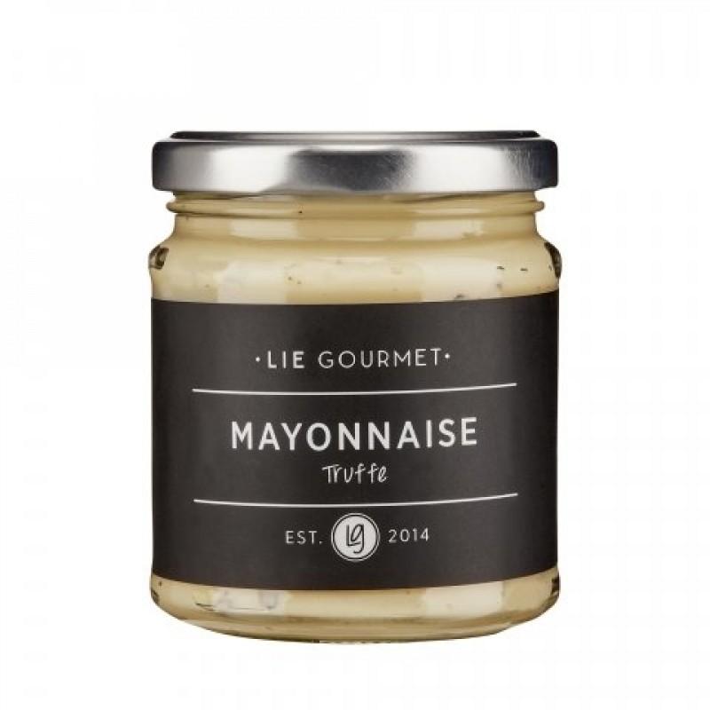 LieGourmetMayonaiseTruffle-31
