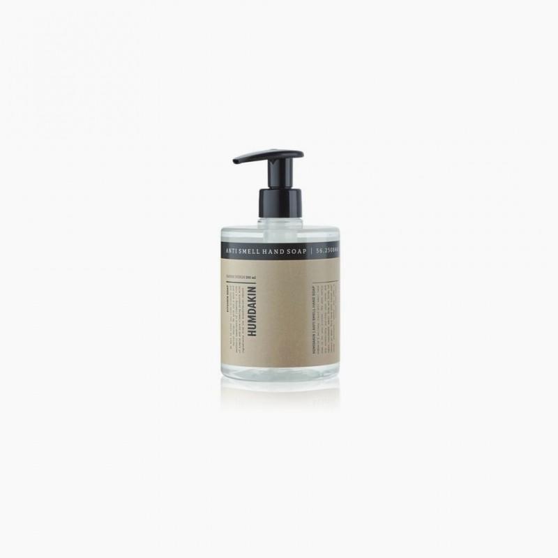 Humdakin | Anti Smell Handsoap-31