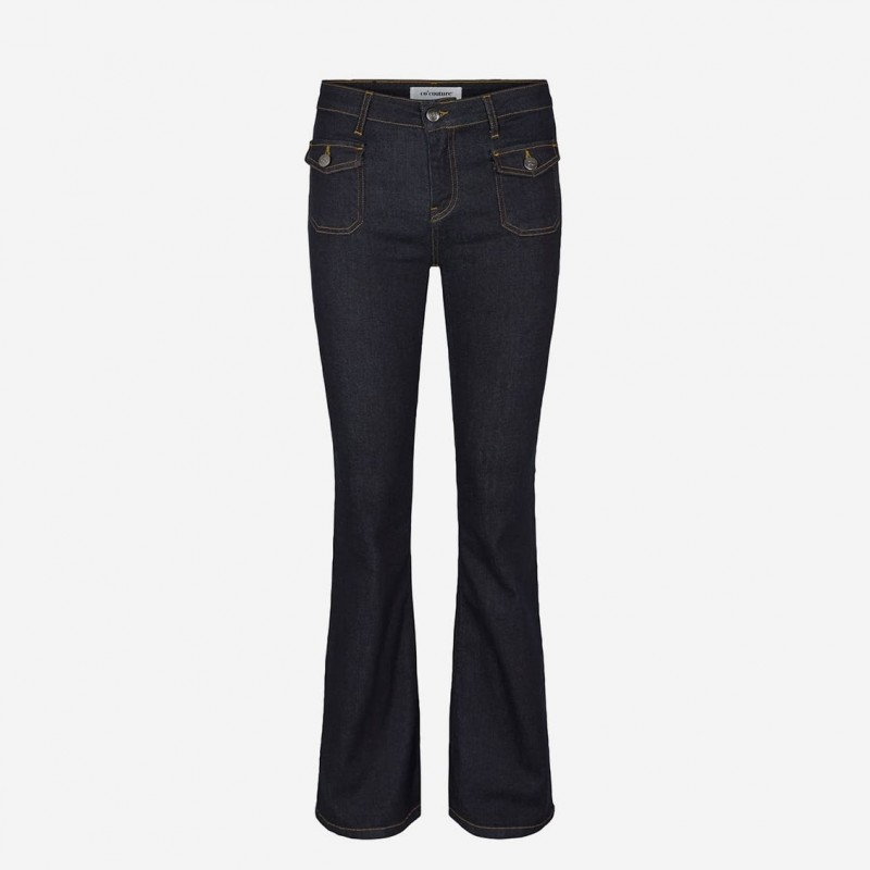 CocoutureSaintBootCutJeans-31