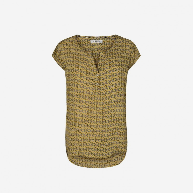 Cocouture | Doobie Chaney | Mustard-31