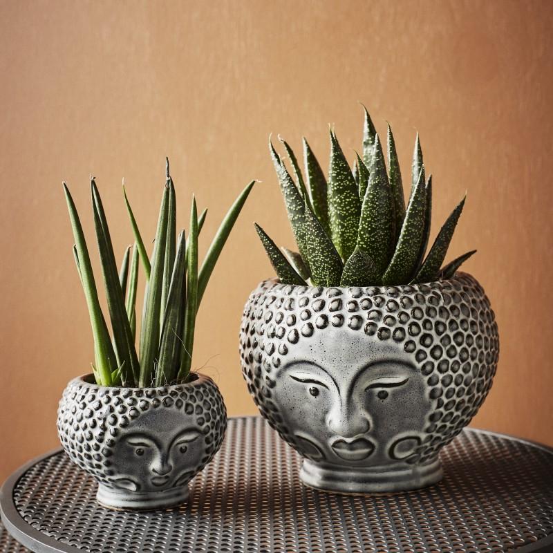 Madam Stoltz | Flower Pot-31