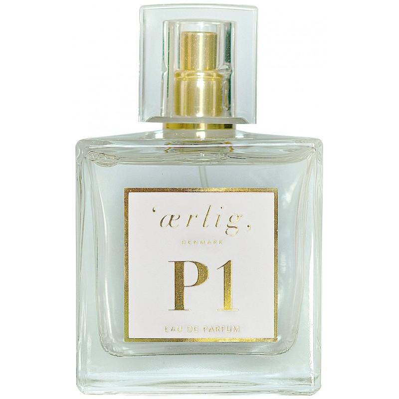´ærlig´ Denmark I P1 Eau De Parfume I 100ml-31