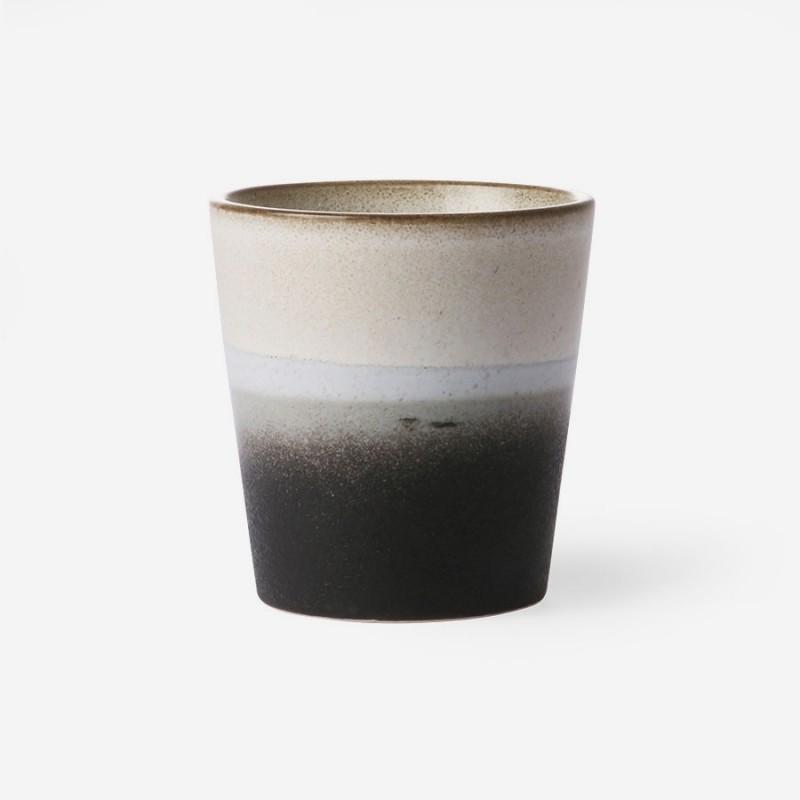 KeramikMugRock-31