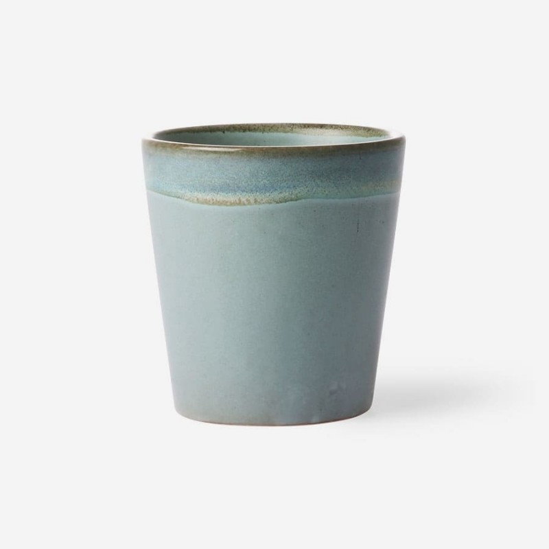 KeramikMugMoss-31