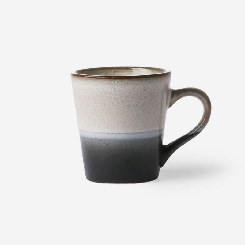 EspressoKeramikKopCreme-31