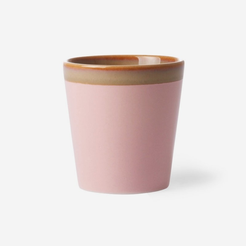 KeramikMugRosa-31