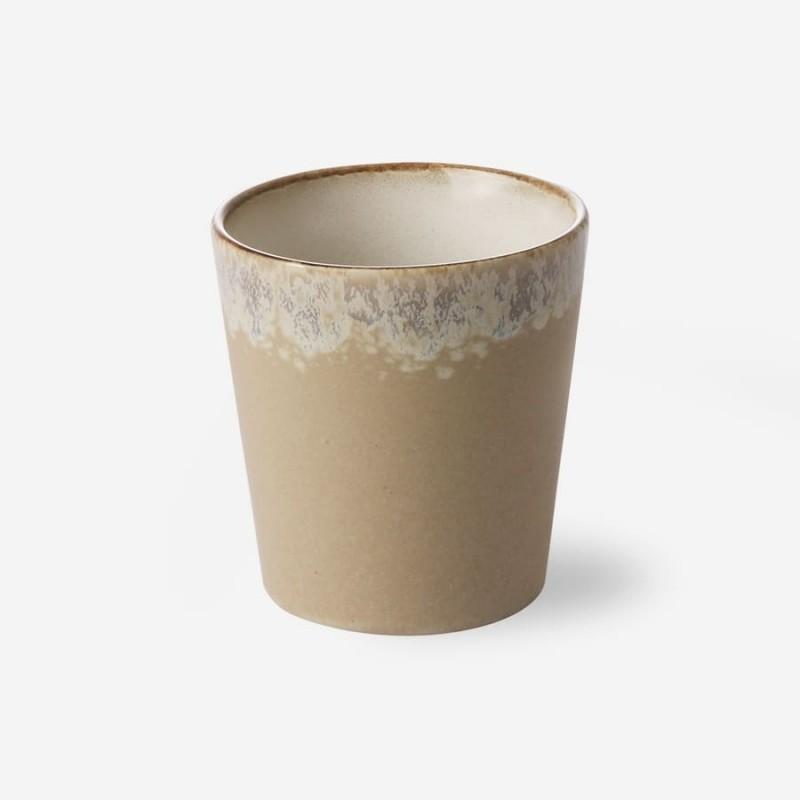Keramik Mug | Bark-31