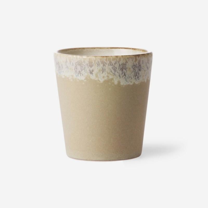 KeramikMugBark-31