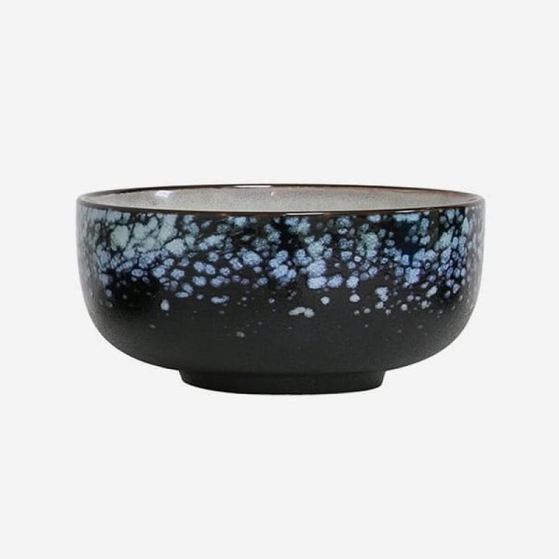 KeramikSklSort-31