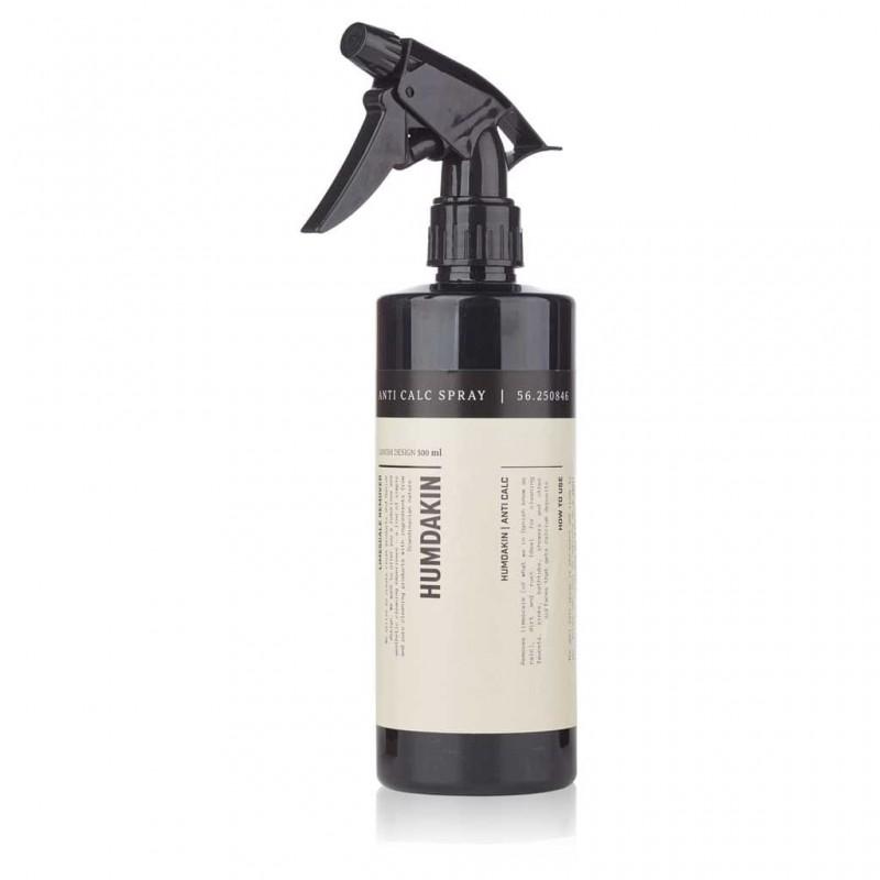 Humdakin | Anti Calc Spray-31