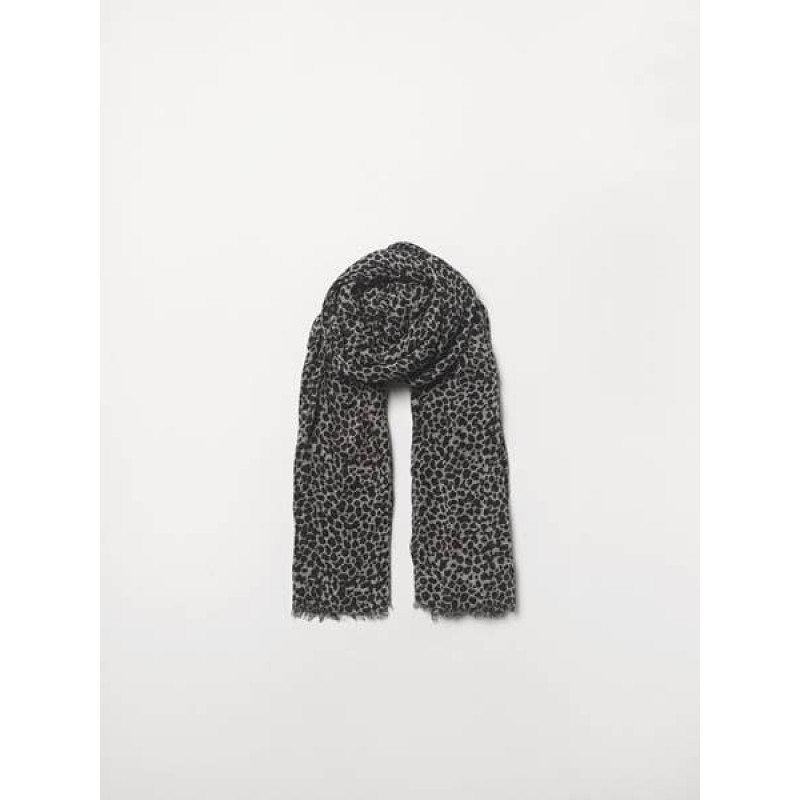 Becksøndergård | Lileo Moda Tørklæde |-31