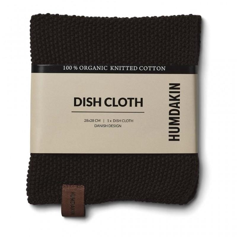 Humdakin | Dishcloth | Sort-31