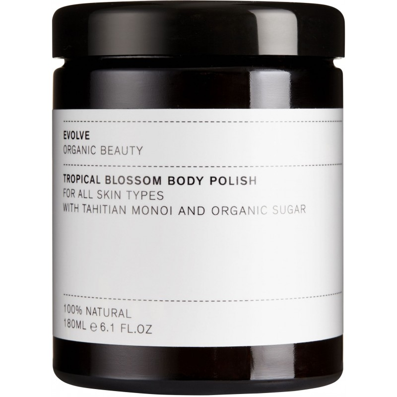 EvolveITropicalBlossomBodyPolishI180ml-31