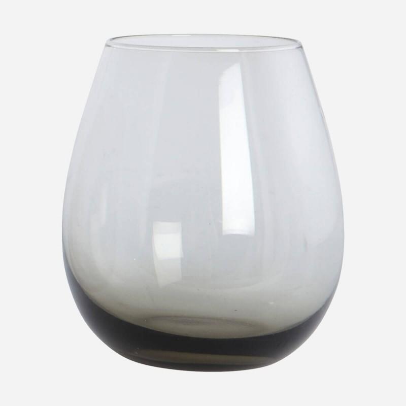 House Doctor | Vandglas | Ball-31