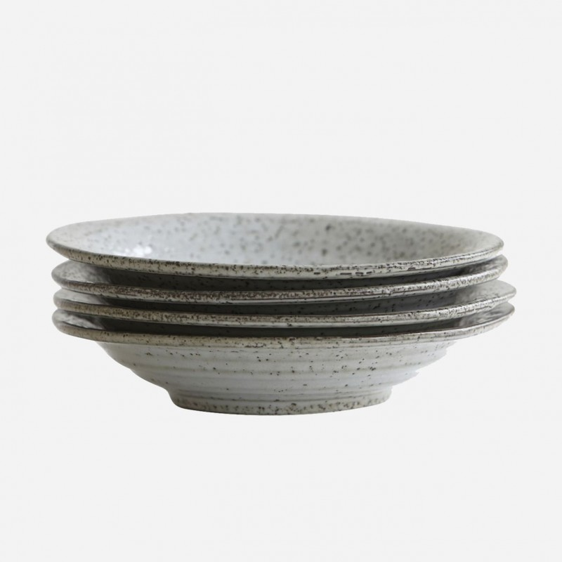 House Doctor | Rustic | Soup Bowl-31