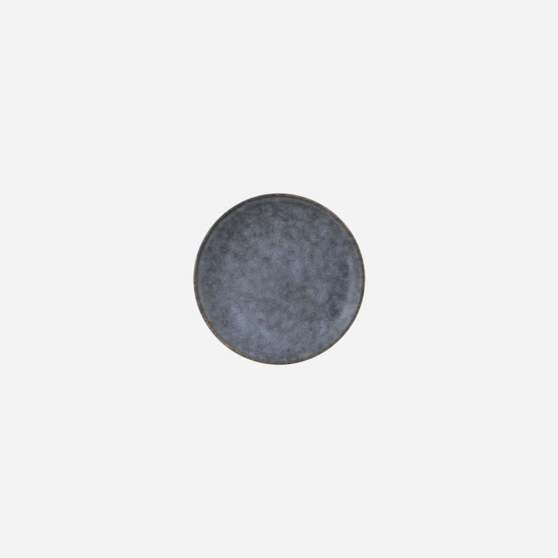 House Doctor | Kage Tallerken | Grey Stone-31