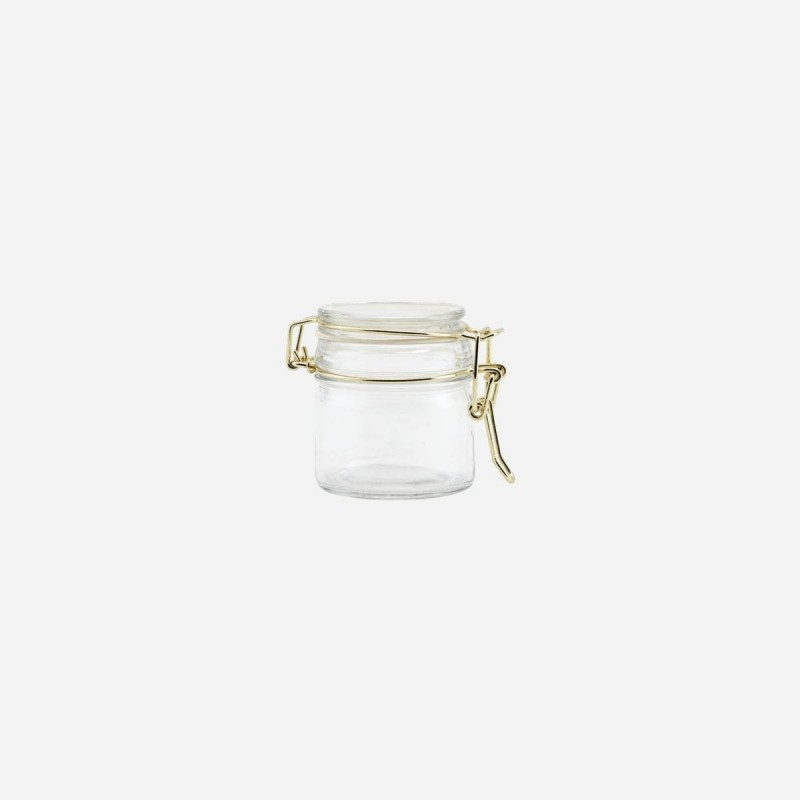 House Doctor   Opbevaringsglas-31