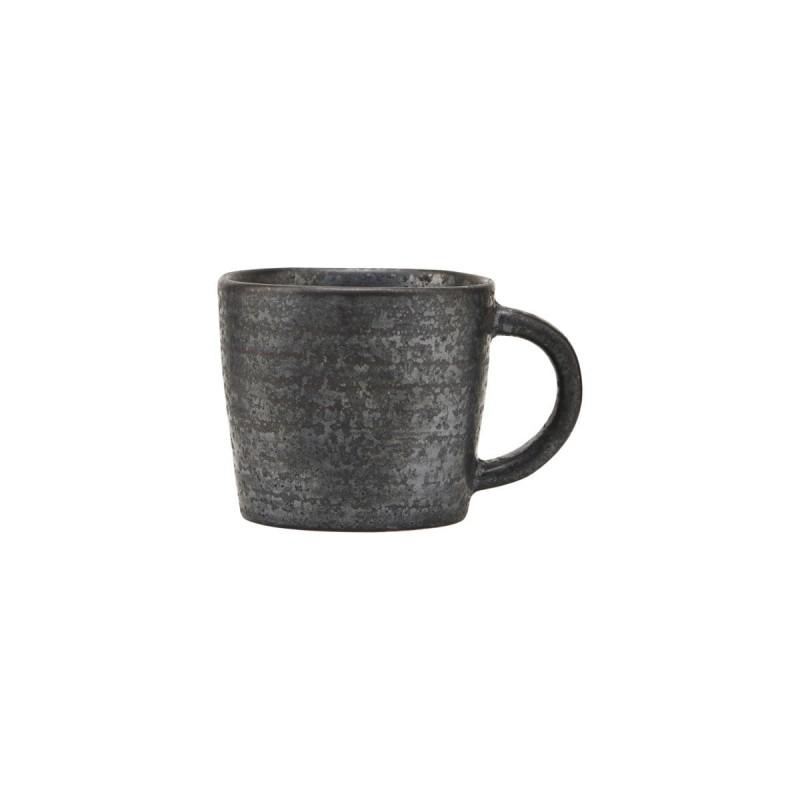 House Doctor I Espresso Pion Kop I Sort/Brun-32