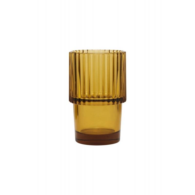 House Doctor I Rills Glas-32