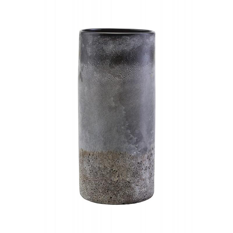 House Doctor | Rock Vase-31