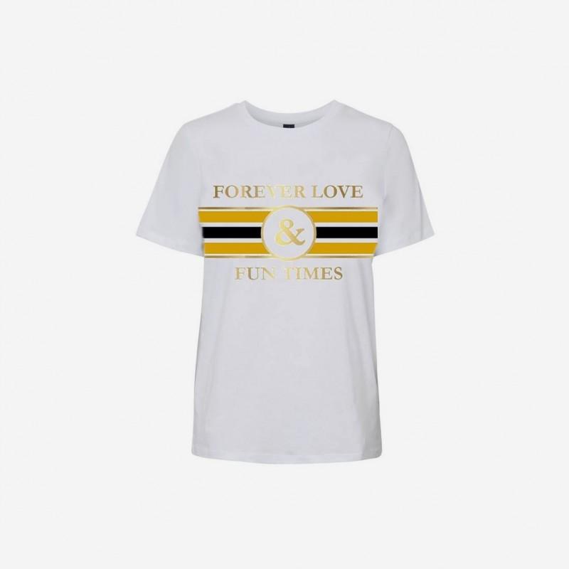 Vero Moda   Ciara T-shirt-31
