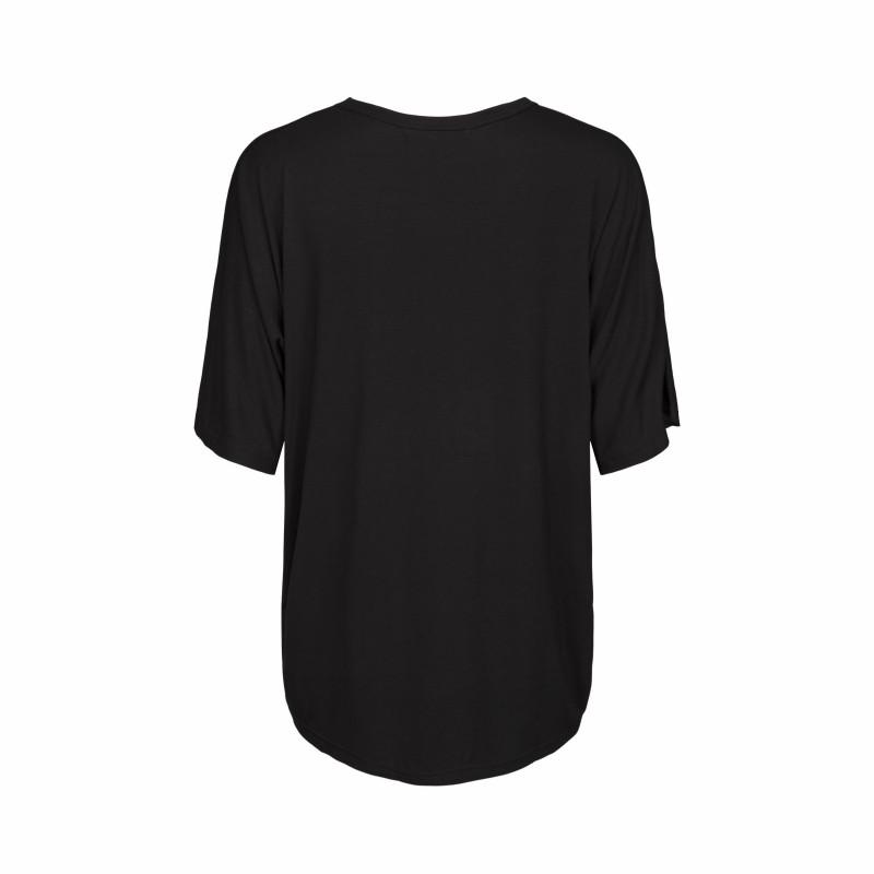 SofieSchnoorSportIrinaTshirt-31