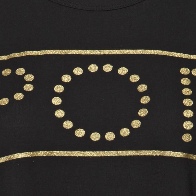 Sofie Schnoor / Sport | Irina T-shirt-31