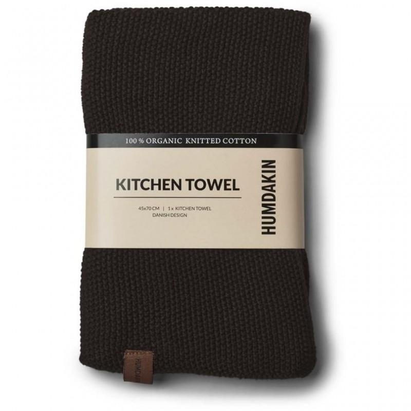 Humdakin | Kitchen Towel | Sort-31