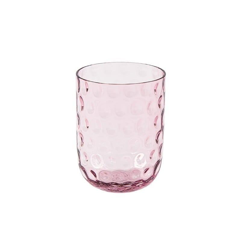 Kodanska | Small Drops Glas | Lilla-31