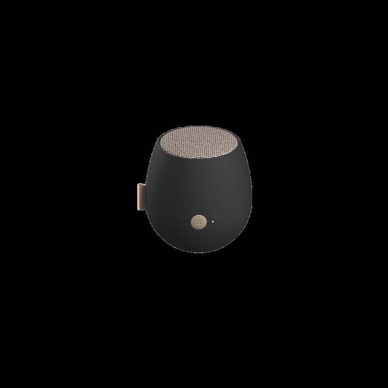 KreafunkIaJazzISort-32