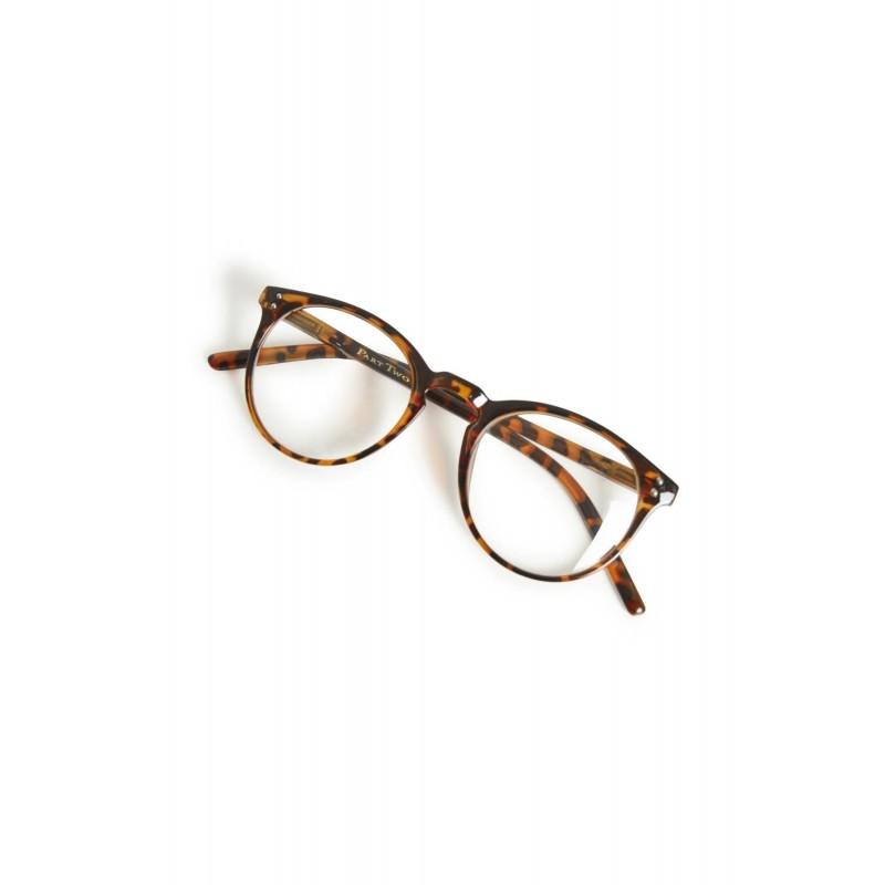 PartTwoEbyanLsebriller150Brun-32