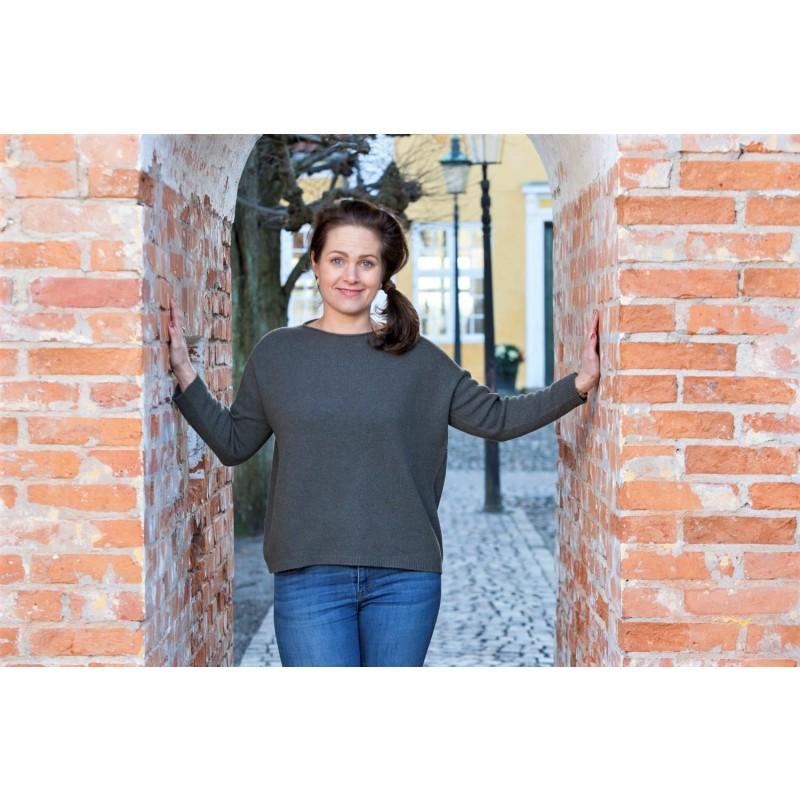 MarianneGorridsenLedaKhaki-31
