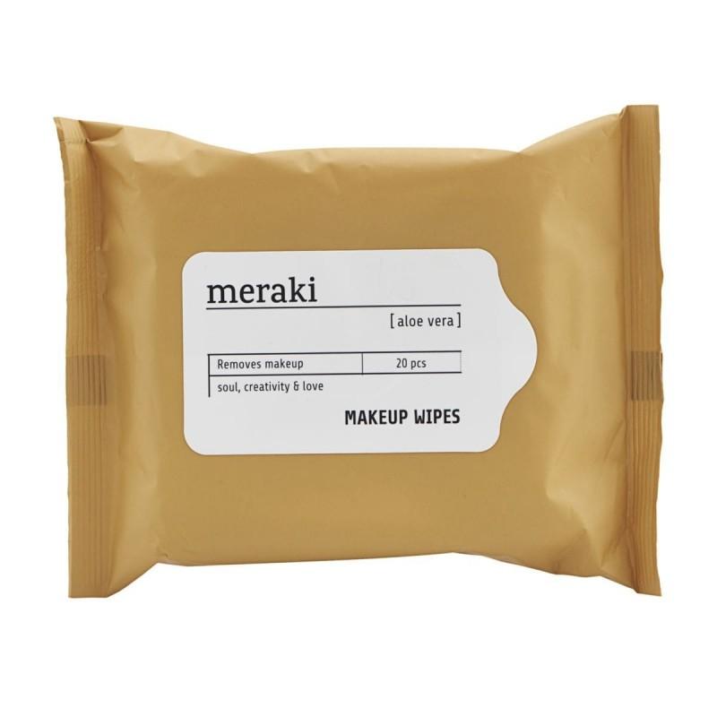 MerakiMakeupRenseservietterAloeVera-33