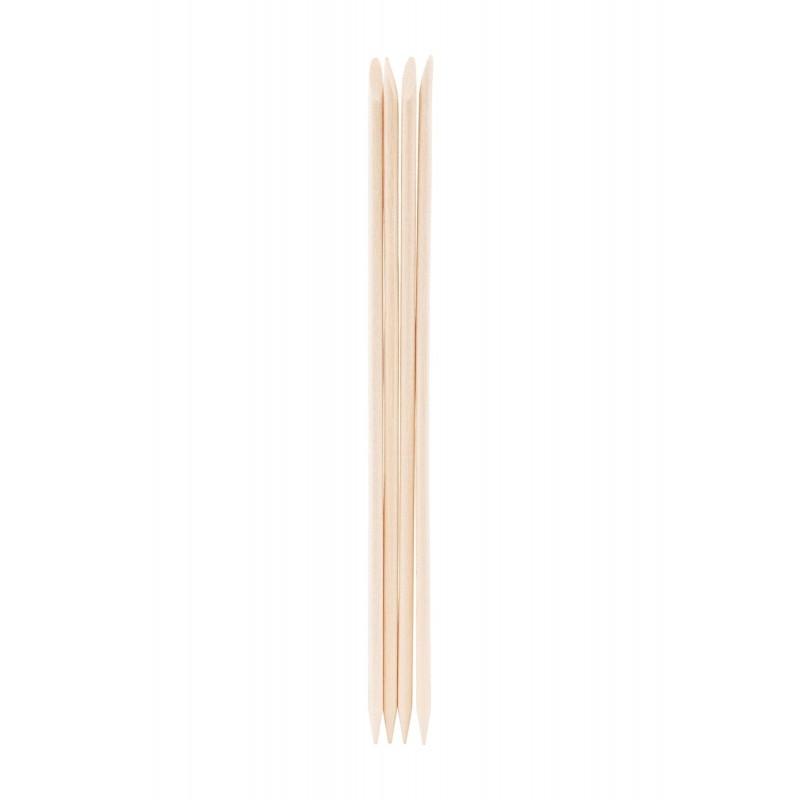 Meraki | Wooden Cuticle Sticks-31