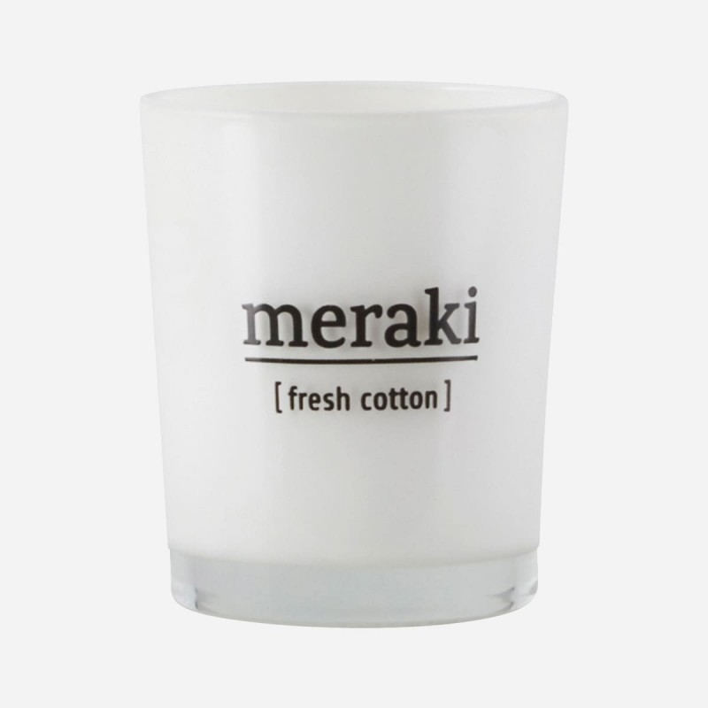 MerakiDuftlysFreshCotton-31