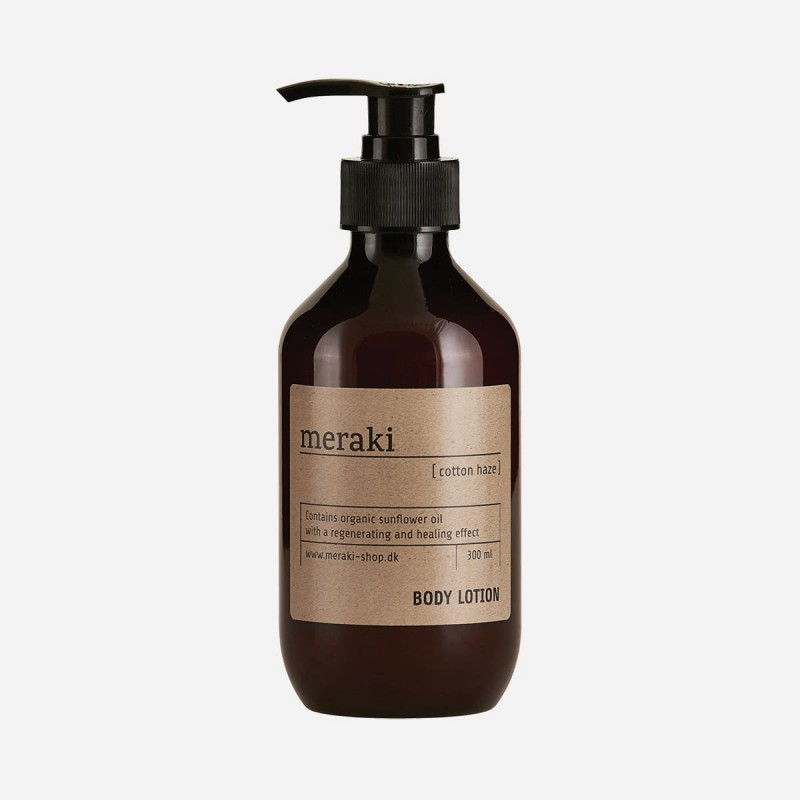 Meraki | Body Lotion | Cotton Haze-31