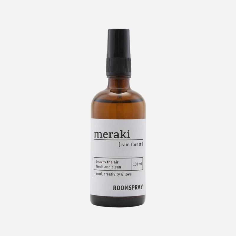 MerakiRoomsprayRainForest-31