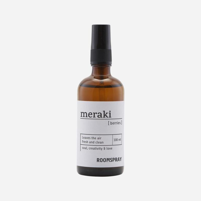 Meraki | Roomspray | Berries-31