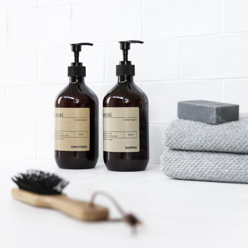 Meraki | Shampoo | Cotton Haze-31