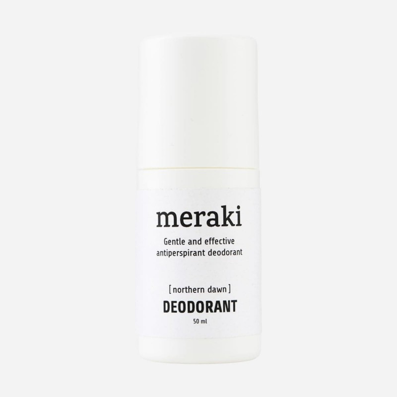 Meraki   Deodorant   Northern Dawn-31