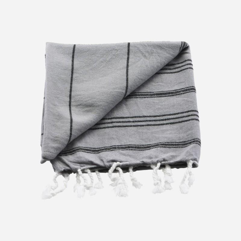 Meraki | Håndklæde-31