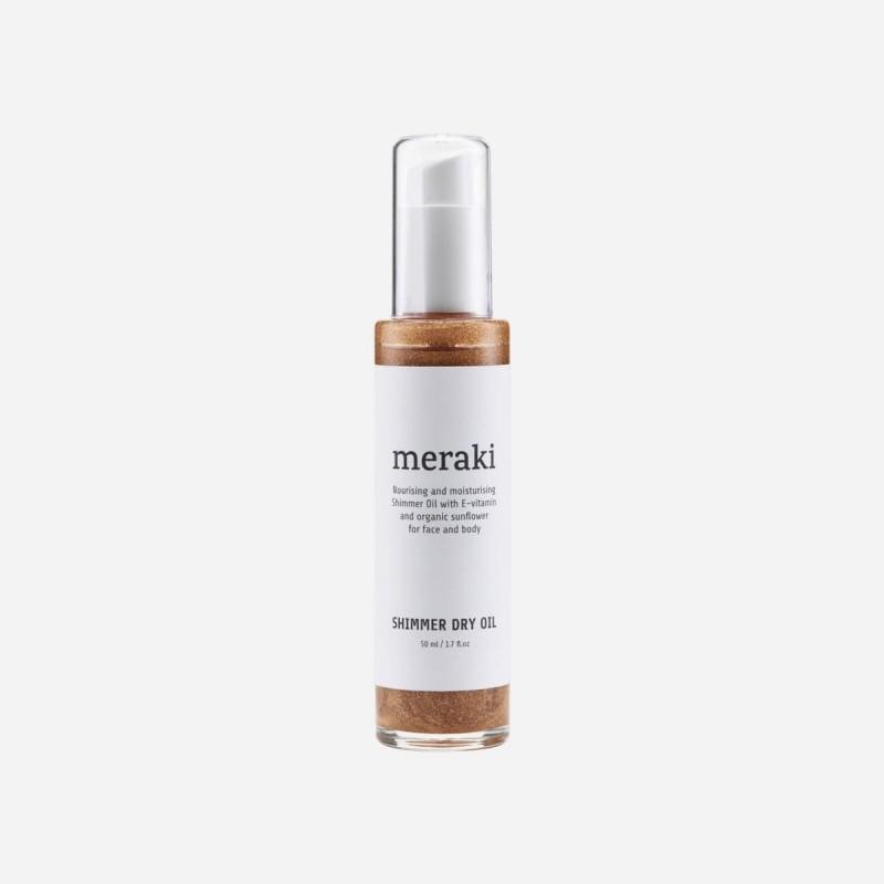 Meraki | Shimmer Dry Oil-31