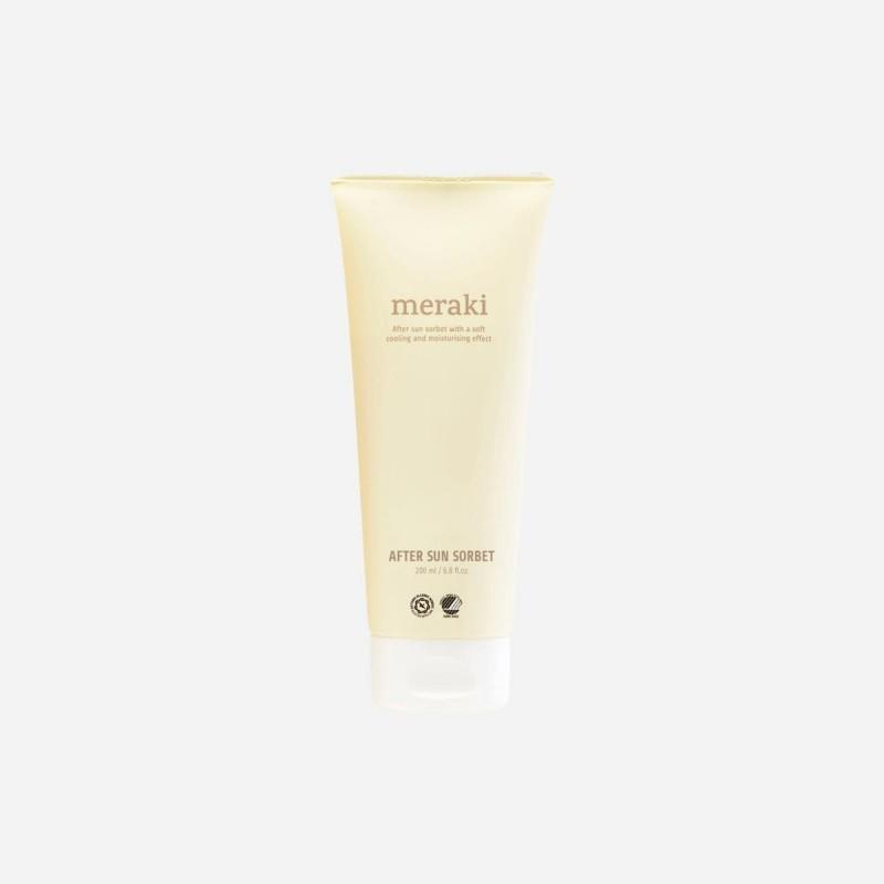 Meraki | After Sun Sorbet-31